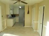 16 Tukaway Ct - Photo 17