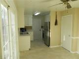 16 Tukaway Ct - Photo 18