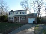 16 Tukaway Ct - Photo 2