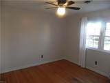 16 Tukaway Ct - Photo 28