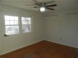 16 Tukaway Ct - Photo 29