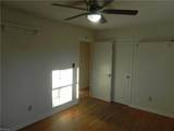 16 Tukaway Ct - Photo 30