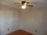 16 Tukaway Ct - Photo 31