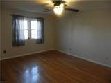 16 Tukaway Ct - Photo 32