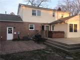 16 Tukaway Ct - Photo 45