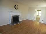 16 Tukaway Ct - Photo 6