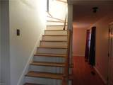 16 Tukaway Ct - Photo 9