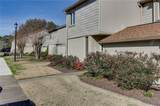 4392 Point West Dr - Photo 3