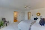 4392 Point West Dr - Photo 32