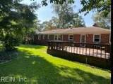 1708 Westerfield Rd - Photo 5