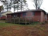 5409 Berry Hill Rd - Photo 21