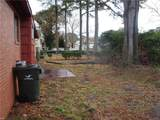 5409 Berry Hill Rd - Photo 22