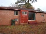 5409 Berry Hill Rd - Photo 23