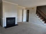 5805 Rivermill Cir - Photo 6