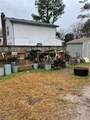 6109 Fallon Dr - Photo 11