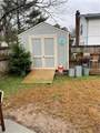 6109 Fallon Dr - Photo 12