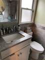 6109 Fallon Dr - Photo 13