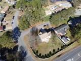4515 Westborough Dr - Photo 36
