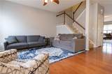 4508 Plumstead Dr - Photo 13