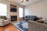 4508 Plumstead Dr - Photo 14