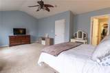 4508 Plumstead Dr - Photo 23