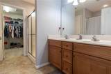 4508 Plumstead Dr - Photo 28