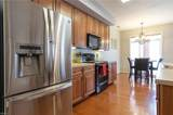 4508 Plumstead Dr - Photo 6