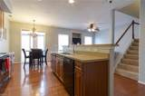 4508 Plumstead Dr - Photo 8