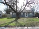 3517 Wayne St - Photo 2