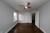 131 Fifth St - Photo 22