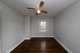 131 Fifth St - Photo 23