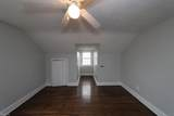 131 Fifth St - Photo 27