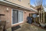 1127 Arlynn Ln - Photo 24