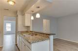 777 Westminster Ln - Photo 15