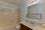 777 Westminster Ln - Photo 20