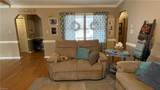 912 Waterford Dr - Photo 14