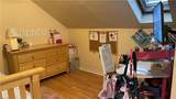 912 Waterford Dr - Photo 40