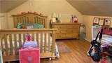 912 Waterford Dr - Photo 41