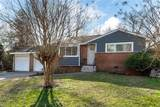 4985 Chaucer Ct - Photo 40