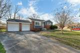 4985 Chaucer Ct - Photo 41