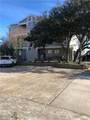 4456 Ocean View #B Ave - Photo 3