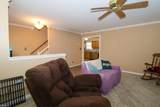 905 Colonial Ave - Photo 10