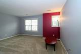 905 Colonial Ave - Photo 22