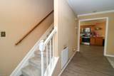905 Colonial Ave - Photo 7