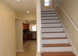 2004 Waymart Ct - Photo 10