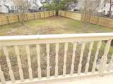 2004 Waymart Ct - Photo 26