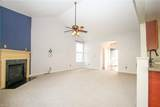 546 Harpersville Rd - Photo 11