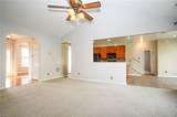 546 Harpersville Rd - Photo 13