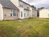 546 Harpersville Rd - Photo 31