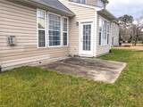 546 Harpersville Rd - Photo 32